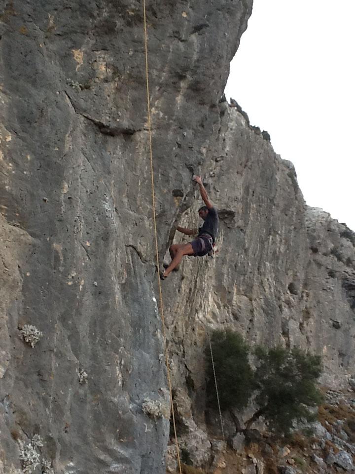 daidalos_climbing
