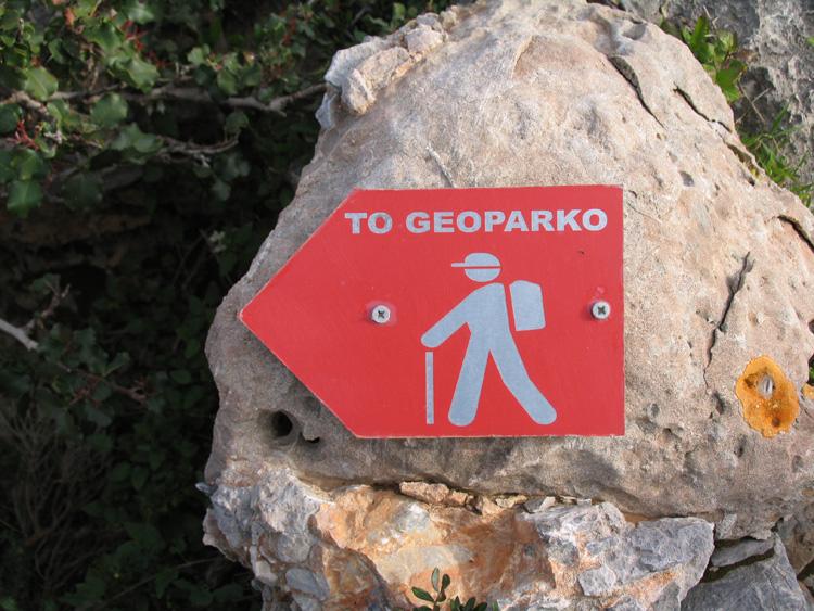 geoparko