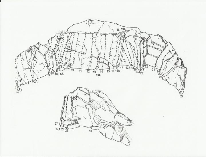 karavi panoramiko