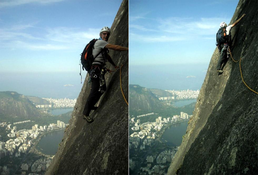 brazil 21