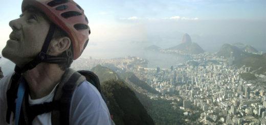 brazil 23