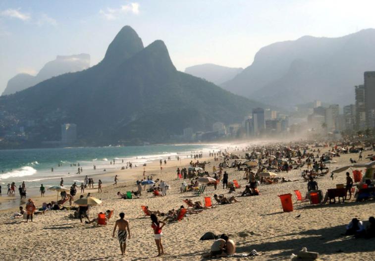 brazil 27