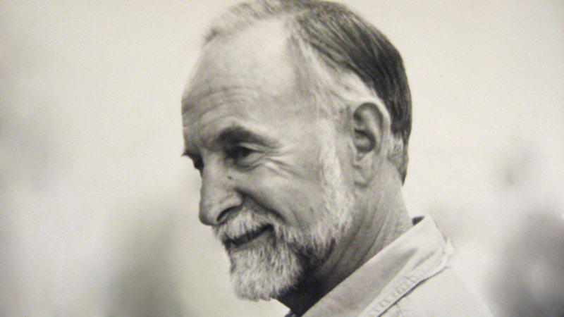 Royal Robbins (1935–2017)