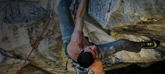 Ήρθε το Greek Climbing Calendar