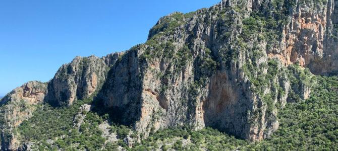 Κυπαρίσσι Λακωνίας: Δύο νέα πεδία εγκαινιάζονται στο φεστιβάλ στις 10-12 Μαΐου!